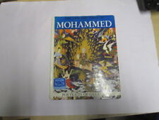 Good - PORTRAITS OF GREATNESS: THE LIFE AND TIMES OF MOHAMMED. - Sugana, Gabriel