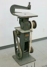 Oliver of Adrian P-4 Tool Die Filer Machinist Tool Shaper Mill Filing Machine