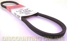 PREMIUM DRIVE BELT FOR SIMPLICITY 1608960 1608960SM, 1674312, 1674312SM - IN USA