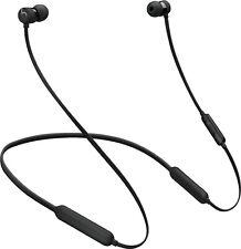 Beats by Dr. Dre BeatsX Beats X Wireless Bluetooth In Ear Headphones