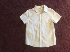 Größe 122 H&M karierte Jungen Hemden günstig kaufen | eBay