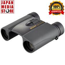 NIKON Binoculars SPORTSTAR EX 8×25 D CF Roof Prism Waterproof  BAA-710-AA