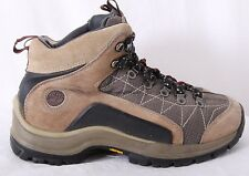 Timberland 10613 9326 ACT 7-Eye Hiking Trail Walking Ankle Boots Women's US 6.5M