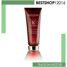 Kerastase Aura Botanica Soin Fondamental 200 ml Conditioner Idratante Naturale