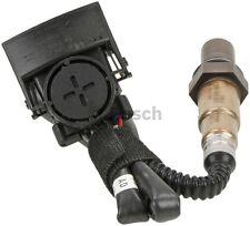 Bosch 16065 Oxygen Sensor fits 99-01 Cadillac Catera 3.0L-V6