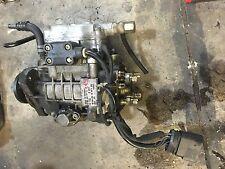 VW Seat Skoda Audi Einspritzpumpe Diesel 0460404977