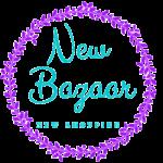 New Bazaar