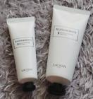 Lacsian Illusion White Perfume Hand Cream 50ml / 100ml  K-Beauty