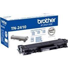 TN-2410 TONER ORIGINALE BROTHER MFC-L2710DW