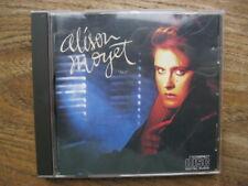 ALISON MOYET - Alf - Excellent used CD