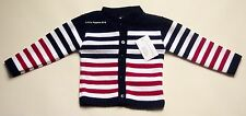Unbranded Nautical Baby Clothes, Shoes and Accessories