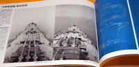 Forever Japanese battleship Yamato collection photo book ww2 japan #0201