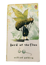 Lord of the Flies by William Golding (2003, Paperback, Penguin Books)