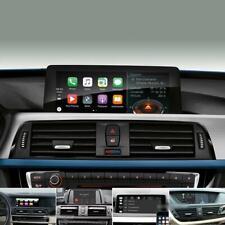 BMW F20 F21 F45 F30 F32 F10 F11 F01 F02 X1 X3 X4 X5 CIC Apple CarPlay USB Media