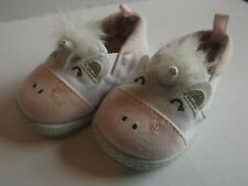 Toddler Girl shoes, size 3