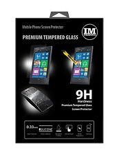Cristal blindado para Nokia Lumia 1020 real de vidrio no película protectora! 0,3mm fina! 9h dureza