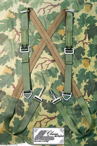 VN war STABO harness early type (repo)