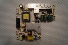 "PSU Power Supply board LKP-PL059 pour 21.5"" UMC 215/189G TV DEL, écran LTM215HT04"