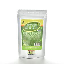 Pop SPIRULINA Tablets Enrichment Favorite Food for Fish and Crystal Shrimp SEU