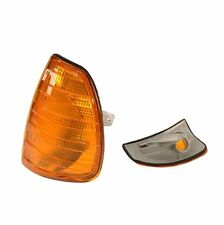 For Mercedes BENZ 230-240D LEFT Turn Signal Light Assembly URO 0008208821