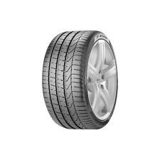 Pirelli 295/35ZR21 107Y Profil: PZERO / Sommerreifen
