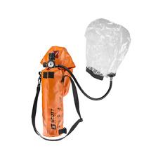 Scott Escape Air Respirator