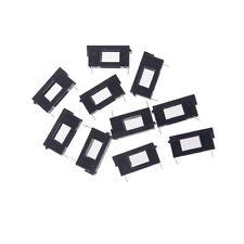 10PCS BLX-A type PCB Mount Fuse Holder 5 x 20mm 15A/125v Solder Holder Fc