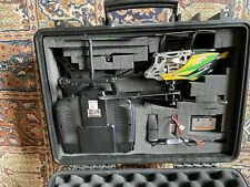 V912 4.5 Kanal 2,4 Ghz Heli Hubschrauber RC ferngesteuerter Hubschrauber/Helikop