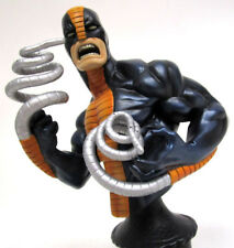 2007 Bowen Marvel Mini-Bust Constrictor Mint Condition