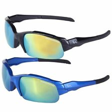 Woodworm Player Sunglasses Buy 1 Pair Get 1