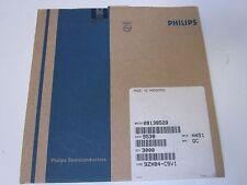 BZX84-C5V1 Voltage Regulator Diode, Philips, Reel of 3000