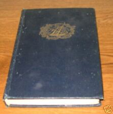 LORD HORNBLOWER C. S. Forester First 1st Edition 1946