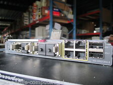 Cisco Catalyst WS-CBS3120G-S 16-Ports Switch 3120G HP Blade Managed Stackable