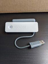Genuine Microsoft Xbox 360 Wireless Networking WiFi Adapter