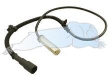 LAND ROVER DEFENDER Kit Sensore Freno ABS