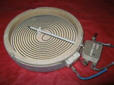 "New listing Frigidaire Range 6"" Sealed Surface Element p/n 316010205 - Model Plefm399Dcc"