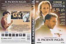EL PACIENTE INGLES.dvd.