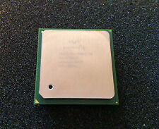 Microprocesador / CPU / Mikroprozessor INTEL Pentium 4 SL5VH **p026**