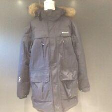 Mountain Warehouse Isodry Extreme Down Winter Jacket. Size Large