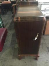 Reproduction Art Deco Antique Tables