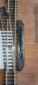 REMOTE RIGHT SWITCH, NS, HO SCALE, a212