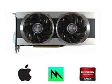 Radeon HD 7870 2GB Tahiti Graphics Card for Mac Pro  ~ 5770 5870 7950
