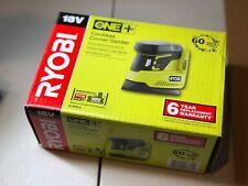 Ryobi One+ 18V Corner Sander