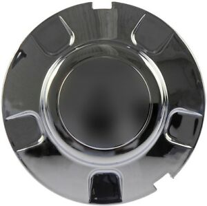 Wheel Cap For 1999-2000 Ford Expedition Dorman 909-033
