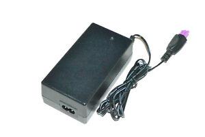 Original HP Netzteil  0957-2230   gebraucht violett