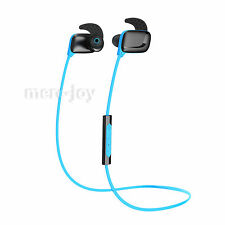 Bluetooth Headphones Headsets 3 Sound EQ Voice Control Wireless In-Ear Earbuds