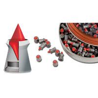 Gamo Red Fire .177 Caliber Pellets (Tin of 150)