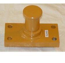 D34793 Blade Mount Trunion Fits Case 450 450B 450C 550 550E