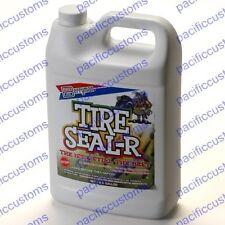 Berryman Paddle Tire, Dirt Tire, Sand Tire, Or Street Tire Sealer 1 Gallon