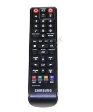 * NEU * Original Samsung bd-f5500 Blu-ray Player Fernbedienung